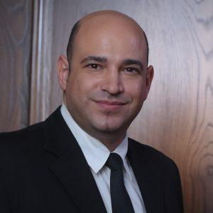 """ע""""וד אריאל כהן"""